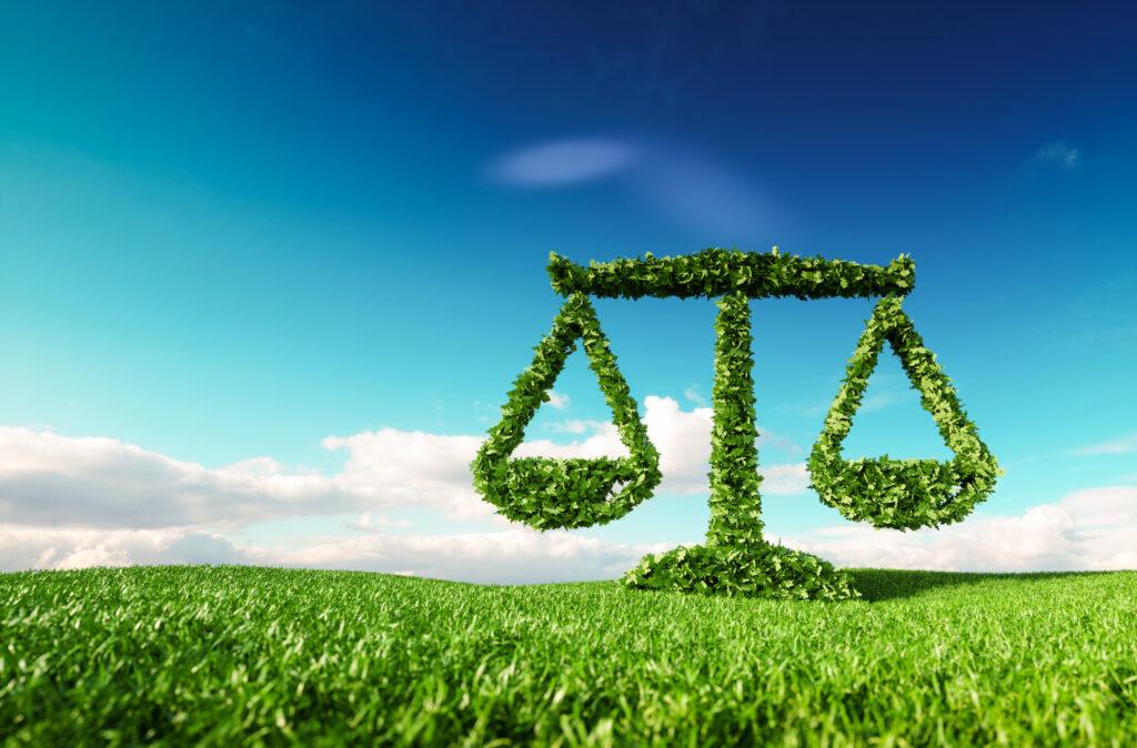 自動車の環境法規制, vehicle environmental law